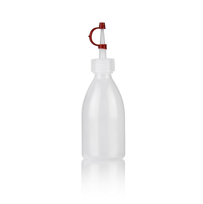Spritzflasche KГјche